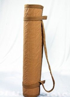 yogamat1-233×350